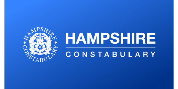 Warning and Witness Appeal From Hampshire Police About Keyless Car Thefts